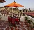 Restaurant Al-minar Hotel