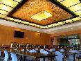 Restaurant Greentree Inn Heifei Jinding Plaza Business Hotel
