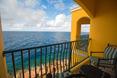 Price For Junior Suite Sea View At The Royal Sea Aquarium Resort