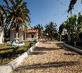 General view Paradise Village