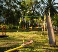 Sports and Entertainment Paradise Village