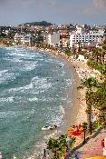 Beach Marti Beach Hotel