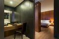 Price For Suite Standard At The Naka Phuket