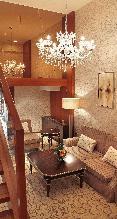 Room Best Western Premier Hotel Hefei