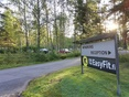 Sports and Entertainment Hotel Rantapuisto