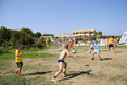Sports and Entertainment Ionian Sea Hotel Villas & Aqua Park