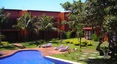 Pool Naquela Jericoacoara