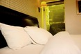 Room The Blowfish Hotel