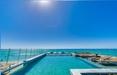 Pool Meridiano Hotel