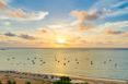 Beach Meridiano Hotel