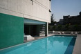 Pool The Place Corporate Rentals By Dominion