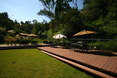 Terrace The Place Corporate Rentals By Dominion