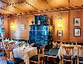 Restaurant Schreiberhof
