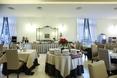 Restaurant Grand Hotel Capodimonte