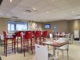 Restaurant Campanile - Le Vesinet - Montesson