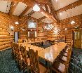 Conferences Majestic View Lodge