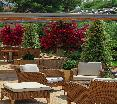 Terrace bluesun Tourist Resort Velaris
