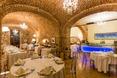 Restaurant Mariano Iv Palace