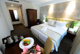 Price For Single Standard At Alexandar Square Boutique Hotel