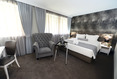 Price For Double Superior At Alexandar Square Boutique Hotel