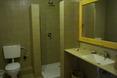 Room Casa Del Mar