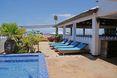 Pool The Swahili House