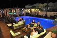 Bar Heleni Beach Hotel