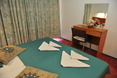 Room Heleni Beach Hotel