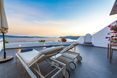 Price For Suite Standard At Santorini Secret Suites & Spa