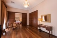 Price For Suite Standard At Vila Gale Rio De Janeiro