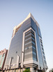 General view Executive Suites By Mourouj Gloria