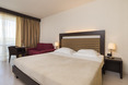 Price For Double Classic With Balcony At Hotel Sol Garden Istra For Plava Laguna