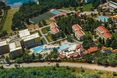 Beach Hotel Sol Garden Istra For Plava Laguna