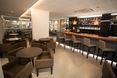 Bar Tulip Inn Belo Horizonte