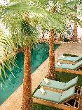 Pool Can Faustino Relais Chateau