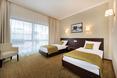 Room Trzebnica