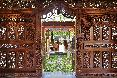Lobby D\'bulakan Boutique Resort Ubud