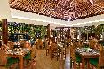 Restaurant D\'bulakan Boutique Resort Ubud