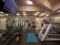 Sports and Entertainment Stara San Angel Inn