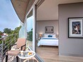 Price For Suite Standard At Stara San Angel Inn