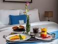 Room Stara San Angel Inn