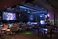 Bar Enjoy Chiloe, Hotel De La Isla