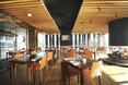 Restaurant Enjoy Chiloe, Hotel De La Isla
