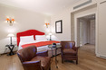 Price For Double Superior At Resort Collina D'oro