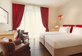 Price For Double Single Use Superior At Resort Collina D'oro