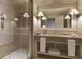 Price For Junior Suite Standard At Resort Collina D'oro