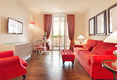 Price For Suite Deluxe At Resort Collina D'oro