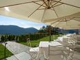 Terrace Resort Collina D\'oro