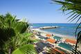 Beach Kemal Bay Otel