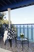 Bar La Villa Bleue Hotel & Spa